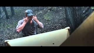 Tucker & Dale vs  Evil - Woodchipper