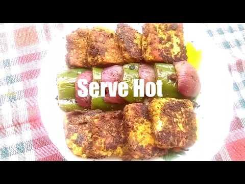 Veeramanchineni Ramakrishna Diet