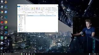 how to set custom fps cap for fortnite