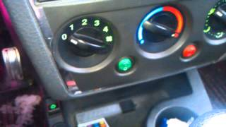 Система рециркуляции на Ford Fusion(, 2014-10-26T18:02:03.000Z)