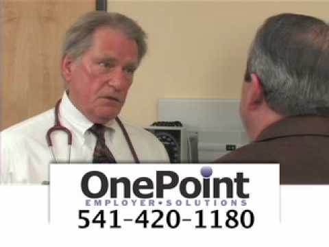 Onepoint Employee Leasing Payroll Hr Bend Oregon