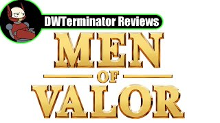 Memorial Day 2016 Review - Men of Valor: Vietnam