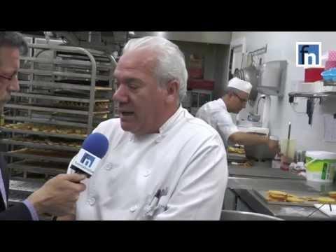 La guerra del pan, hablan panaderos y consumidores