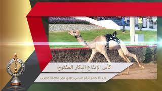 Video Al asifa download MP3, 3GP, MP4, WEBM, AVI, FLV November 2017