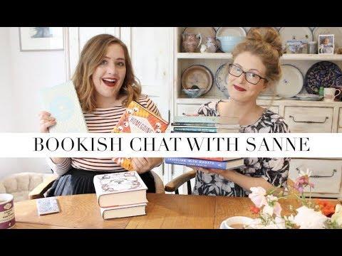 Why We Buy Books