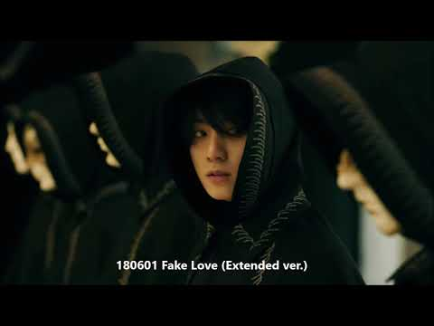[mp3/dl]-180601-bts-fake-love-(extended-ver.)