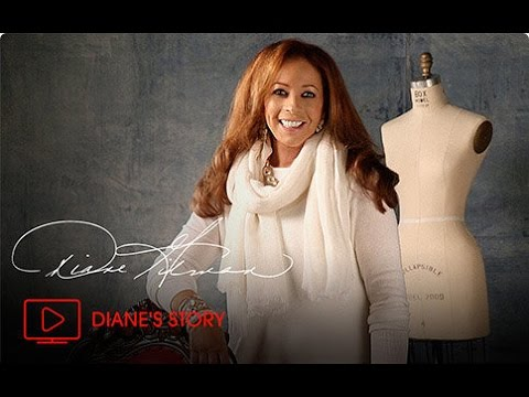 The Story Behind Diane Gilman | HSN's