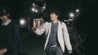 プロダクション:Filmov 出演:望月瑠菜(劇団ハーベスト) 岡本拓朗 監...