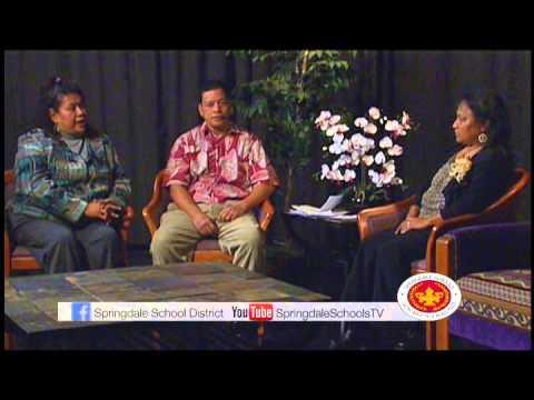 Marshallese TV Episode 14