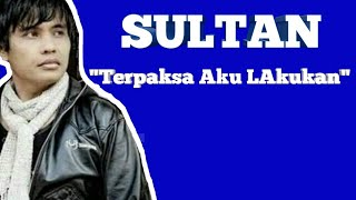 Lagu malaysia paling sedih!!!!