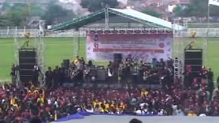 Video Tipe X on Mayday Fiesta 2013 FSPMI Purwakarta ( Part 1 ) download MP3, 3GP, MP4, WEBM, AVI, FLV Maret 2018