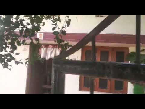 house-for-sale-hyderabad-old-alwal-surya-nagar-near-st-michael-school