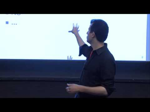 "Lecture 0 ""HTTP"" - Building Dynamic Websites - Harvard OpenCourseWare. (Summer 2012)"