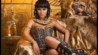 Каким был Секс предков Человека? Мир Интересного