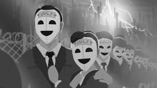 quot-model-citizen-quot-dystopian-animated-short-film-2020