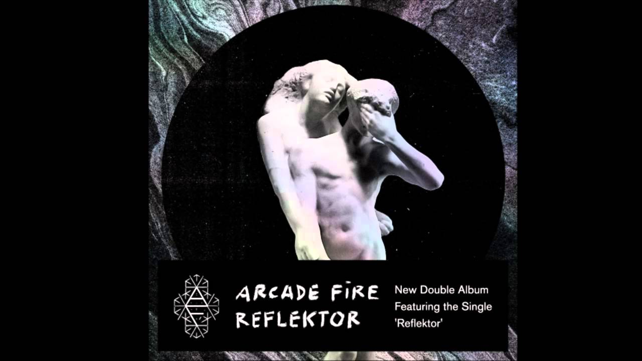 Reflektor by Arcade Fire on Amazon Music - Amazon.com