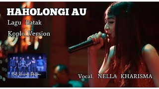 Single Terbaru -  Heboh Nella Karisma Bawakan