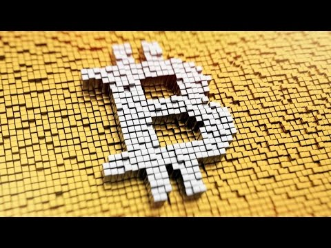 What is Bitcoin? - Get $10 of Bitcoin FREE | Bitcoin Documentary
