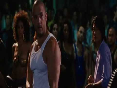 FAST FIVE - THIS IS BRAZIL