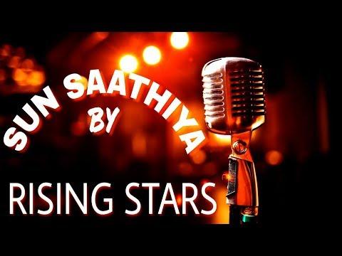Sun Saathiya | Rising Stars