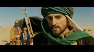 Черное золото. Русский трейлер '2012'. HD