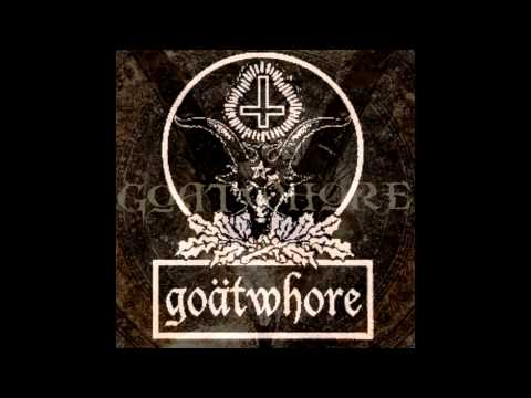 Goatwhore    February 5th 2008  Rochester, NY  Audio Only