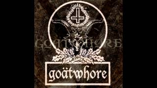 Goatwhore - Live - February 5th 2008 - Rochester, NY - Audio Only