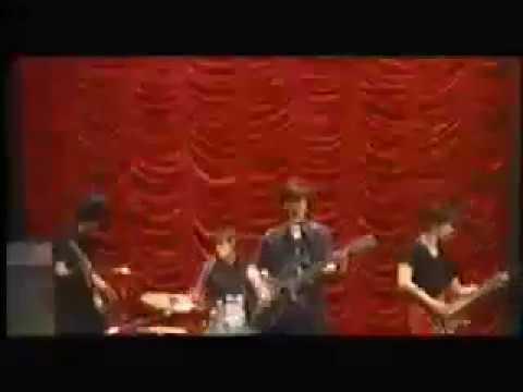 2枚目のアルバム「REALITY!」に収録。 http://www.timeslip-rendezvous.com.
