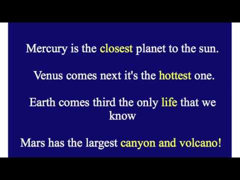 Planet Rap 2011.m4v
