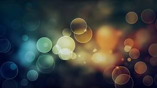 MEDYTACJA SWIATLA (medytacja światła )