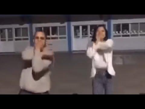 NO HAGAN MÁS MODO DIABLO