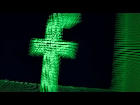 Facebook security breach affects tens of millions of accounts