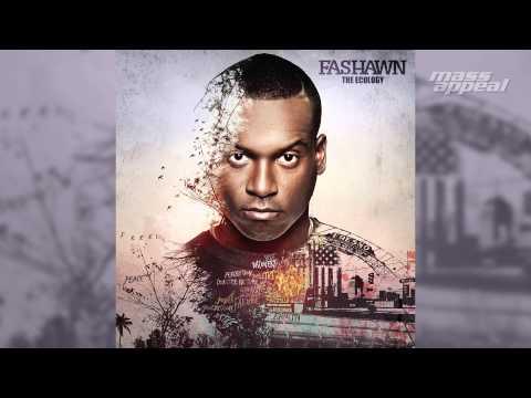 Fashawn - F.T.W.