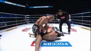 видео Александр Яковлев
