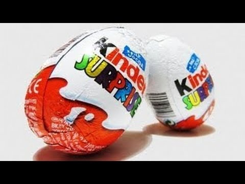 Kinder Surprise -  Die Zunft Der Zwerge (Backer Zuckersuβ)№2