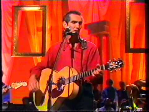 Paul Kelly and The Messengers  - Keep it to yourself
