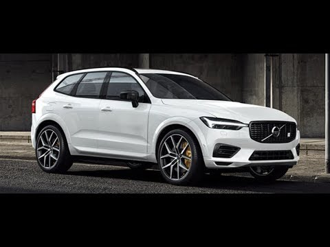 breaking news 2020 volvo xc60 r design a lease deal you must hear youtube. Black Bedroom Furniture Sets. Home Design Ideas