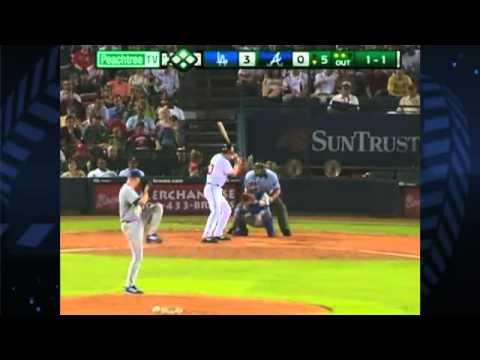 2009/07/31 Schmidt's scoreless start