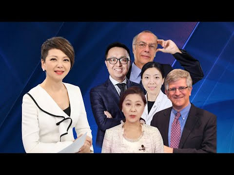 2020/03/20-the-front-line:-covid-19-in-wuhan,-us,-s.-korea-&-italy