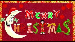 Merry Christmas 2020 SMS Wishes Greetings Quotes Images Whatsapp Free Hd 🙂