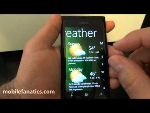 "windows-phone:-best-weather-app-""weather-view""-on-nokia-lumia-800"