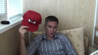Обзоры, реклама и заработок на youtube(О том как я стал видео блогером и обозревателем китайской продукции. О заработке на youtube. О сотрудничестве..., 2013-07-22T15:09:46.000Z)