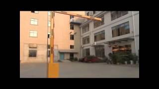 Автоматический шлагбаум ALEKO® RB05(, 2014-11-30T10:30:38.000Z)