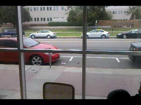 video-2010-04-10-11-51-18