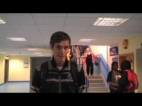 Scotland - Liechtenstein Preview for UWS News