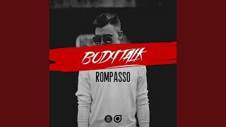 Body Talk (Extended Mix) mp3