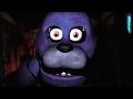 Five Nights At Freddy S ХОРРОР ИГРА 1 НОЧЬ МИШУТКА И ДРУЗЬЯ 1 Прохождение mp3