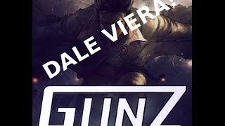 Gunz - The Duel (Campaign gameplay)