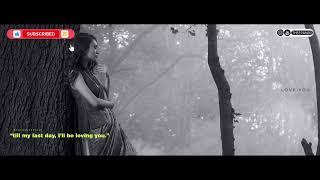 Ooru Sanam Flute Cover by Rajesh Cherthala 💞 WhatsApp Status Video 💞 Timu