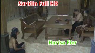 Film Saridin Andum Waris Full Durasi HD